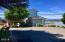 28 Bluffs Ct, Gleneden Beach, OR 97388 - IMG_0380
