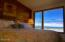 28 Bluffs Ct, Gleneden Beach, OR 97388 - IMG_0364