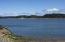 28 Bluffs Ct, Gleneden Beach, OR 97388 - IMG_0420