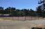 28 Bluffs Ct, Gleneden Beach, OR 97388 - IMG_0402 (1)