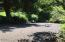 28 Bluffs Ct, Gleneden Beach, OR 97388 - IMG_0395 (1)