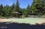 28 Bluffs Ct, Gleneden Beach, OR 97388 - IMG_0394 (1)