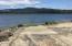 28 Bluffs Ct, Gleneden Beach, OR 97388 - IMG_0417