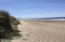 28 Bluffs Ct, Gleneden Beach, OR 97388 - IMG_0410