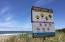 28 Bluffs Ct, Gleneden Beach, OR 97388 - IMG_0408