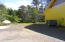 520 SE 130th Dr, South Beach, OR 97366 - RV parking