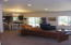 520 SE 130th Dr, South Beach, OR 97366 - Living room