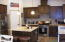 520 SE 130th Dr, South Beach, OR 97366 - Kitchen