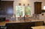 520 SE 130th Dr, South Beach, OR 97366 - Tile backsplash