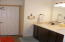 520 SE 130th Dr, South Beach, OR 97366 - Master vanity