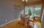 238 SE View Dr., Newport, OR 97365 - Casual Dining
