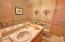 238 SE View Dr., Newport, OR 97365 - Bathroom