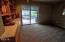 238 SE View Dr., Newport, OR 97365 - Lower Room