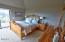238 SE View Dr., Newport, OR 97365 - MasterBedroom