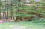 520 SE 130th Dr, South Beach, OR 97366 - acreage