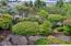 238 SE View Dr., Newport, OR 97365 - Landscaping