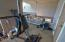 238 SE View Dr., Newport, OR 97365 - Loft
