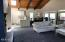 34260 Brooten Rd, Pacific City, OR 97135 - Living Area