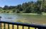 34260 Brooten Rd, Pacific City, OR 97135 - Deck Views