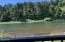 34260 Brooten Rd, Pacific City, OR 97135 - Nestucca River Views