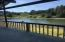 34260 Brooten Rd, Pacific City, OR 97135 - Back Deck View