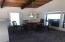 34260 Brooten Rd, Pacific City, OR 97135 - Dining Area
