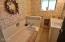 8426 SW Abalone St., South Beach, OR 97366 - Bathroom Main