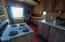 8426 SW Abalone St., South Beach, OR 97366 - Kitchen