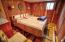 8426 SW Abalone St., South Beach, OR 97366 - Bedrom