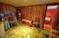 8426 SW Abalone St., South Beach, OR 97366 - Lower Level