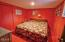 8426 SW Abalone St., South Beach, OR 97366 - 2nd Bedroom