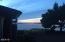 28 Bluffs Ct, Gleneden Beach, OR 97388 - IMG_0465