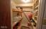 180 SW Scenic Ln., Waldport, OR 97394 - Storage Room