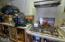 180 SW Scenic Ln., Waldport, OR 97394 - Cook top in Garage