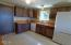 180 SW Scenic Ln., Waldport, OR 97394 - Kitchen