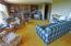 180 SW Scenic Ln., Waldport, OR 97394 - Living Room
