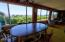 180 SW Scenic Ln., Waldport, OR 97394 - Dining Room