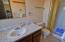 180 SW Scenic Ln., Waldport, OR 97394 - Bath