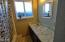180 SW Scenic Ln., Waldport, OR 97394 - Master Bath