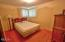 180 SW Scenic Ln., Waldport, OR 97394 - Bedroom 3
