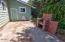 180 SW Scenic Ln., Waldport, OR 97394 - Brick BBQue
