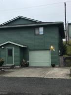 630 SW Fall St, UNIT # N, Newport, OR 97365 - Unit N