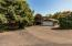 4494 NE 42nd St., Neotsu, OR 97364 - Ample Parking for RV & Boat