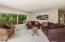 4494 NE 42nd St., Neotsu, OR 97364 - Living Room