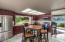 4494 NE 42nd St., Neotsu, OR 97364 - Kitchen