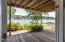 4494 NE 42nd St., Neotsu, OR 97364 - Garden Level Deck