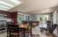 4494 NE 42nd St., Neotsu, OR 97364 - Dine in the Kitchen