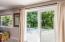 4494 NE 42nd St., Neotsu, OR 97364 - Master Suite Deck