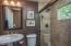 4494 NE 42nd St., Neotsu, OR 97364 - Master Suite Bathroom