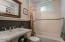 4494 NE 42nd St., Neotsu, OR 97364 - Bathroom #2